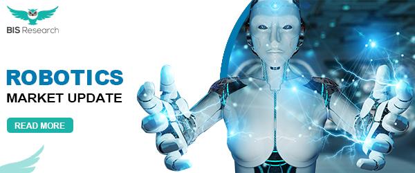Robotics market update
