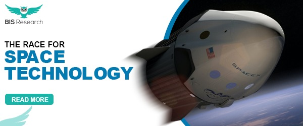Space Technology Newsletter